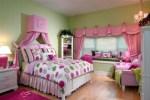hiasan-bilik-tidur-3